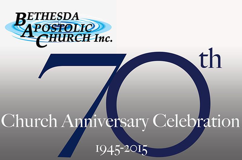 70 logo formal final resize1